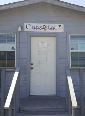 CareStat LLC - Home Health Care Services in Alice, Texas